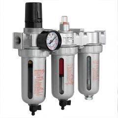 155025-ironair-regulator-dryer-air-filter-sa2473s-HERO_main
