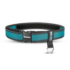 MAKITA 50mm Quick Release Belt and Belt Loop E-05337