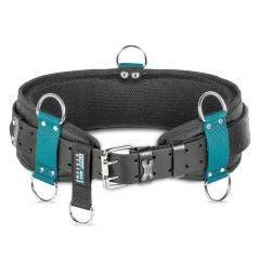 155074-makita-ultimate-padded-belt-with-belt-loop-e-05321-HERO_main