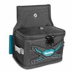 155079-makita-dual-battery-or-fixings-zip-top-pouch-e-05206-HERO_main