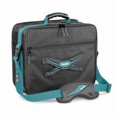 MAKITA Technician Tool & Laptop Bag E-05505