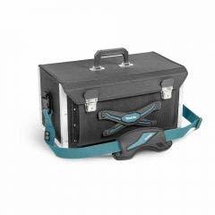 MAKITA Reinforced Adjustable Tool Case E-05424