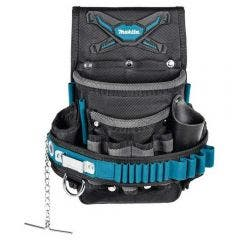 155096-makita-electricians-tool-pouch-large-w-tape-plier-knife-holder-e05181-HERO_main