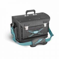 MAKITA Ultimate Adjustable Tool Case E05418