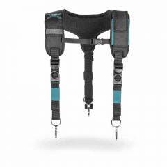 MAKITA Ultimate Padded Braces & Phone Holder E05393