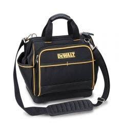 DEWALT MultiTak Tool Bag DWST83489-1