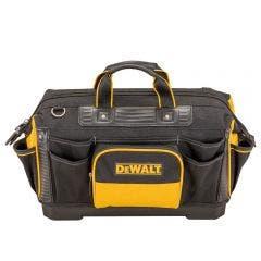 DEWALT Open Mouth Tool Bag DWST83403-1