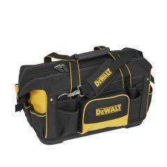 DEWALT Open Mouth Tool Bag 1-79-209