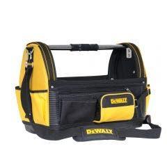 DEWALT Bag Tote 1-79-208