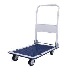 GUARDALL 150kg Platform Trolley TROLLEY150S2