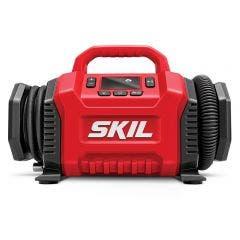SKIL PWRCORE 20V Inflator Skin IF5940E-00