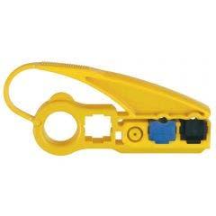 KLEIN Dual Cartridge Radial Stripper A-VDV100-801-SEN