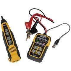 KLEIN Tone and Probe PRO Kit A-VDV500-820