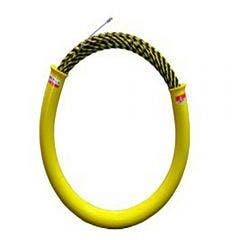 WATTMASTER 50m PVC Super Snake Line WATMW6050LPH