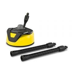 KARCHER 2600Psi T5 Pressure Washer 26440840