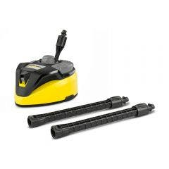 KARCHER 2600Psi T7 Pressure Washer 26440740