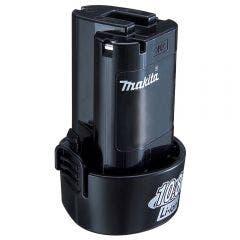 155276-makita-10-v-1-3ah-li-ion-battery-196066-7-HERO_main