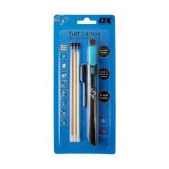 155303-ox-2-8mm-tuff-carbon-marking-pencil-value-pack-oxp503210-HERO_main