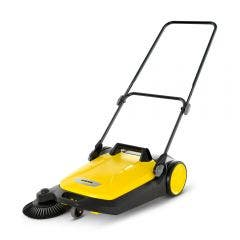KARCHER 20L 510mm Manual Sweeper S4 17663200