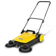 155333-karcher-20l-680mm-manual-sweeper-s4-twin-17663600-HERO_main