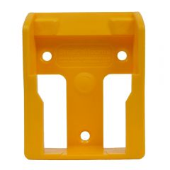 155599-stealthmounts-battery-mount-holder-for-dewalt-xr--yellow-bmdw20ylw6-HERO_main