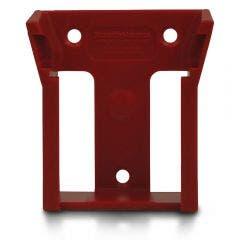 155605-stealthmounts-battery-mount-holder-for-milwaukee-18v--red-bmmw18red6-HERO_main