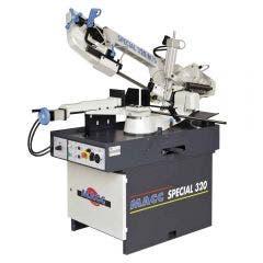 156133-macc-230mm-swivel-head-dual-mitre-bandsaw-semi-auto-mb320ms3-HERO_main
