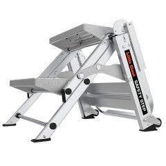 156200-little-giant-safety-step-2-without-bar-10210a440-HERO_main