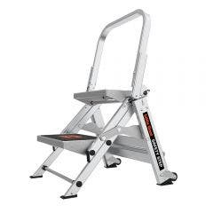 156201-little-giant-safety-step-2-with-bar-10210ba440-HERO_main