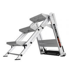 156202-little-giant-safety-step-3-without-bar-10310a440-HERO_main