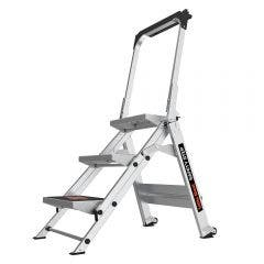 156203-little-giant-safety-step-3-with-bar-10310ba440-HERO_main