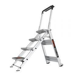 156205-little-giant-safety-step-4-with-bar-10410ba440-HERO_main