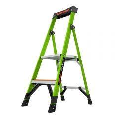 156207-little-giant-tuff-n-lite-fibreglass-platform-2-step-15364440-HERO_main