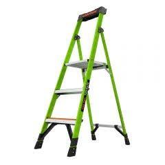 156208-little-giant-tuff-n-lite-fibreglass-platform-3-step-15365440-HERO_main