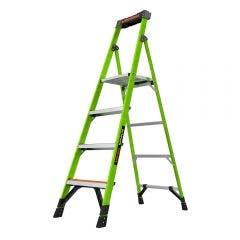 156209-little-giant-tuff-n-lite-fibreglass-platform-4-step-15366440-HERO_main