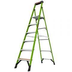 156210-little-giant-tuff-n-lite-fibreglass-platform-6-step-15368440-HERO_main