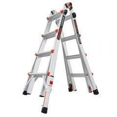 156211-little-giant-leveler-multipurpose-m17-4-7-step-16517448-HERO_main