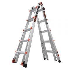 156212-little-giant-leveler-multipurpose-m22-5-9-step-16522448-HERO_main