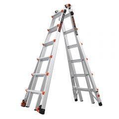 156213-little-giant-leveler-multipurpose-m26-6-11-step-16526448-HERO_main