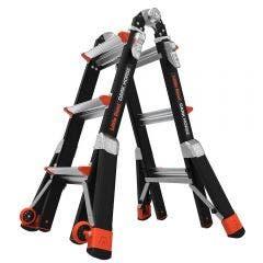 156214-little-giant-dark-horse-multipurpose-m13-3-5-step-15143440-HERO_main