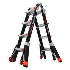 156215-little-giant-dark-horse-multipurpose-m17-4-7-step-15147440-HERO_main