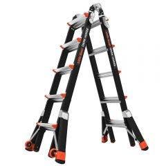 156216-little-giant-dark-horse-multipurpose-m22-5-9-step-15145440-HERO_main