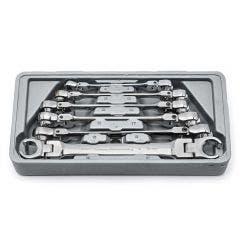 156267-gearwrench-6-piece-flex-head-flare-nut-metric-wrench-set-81911d-HERO_main