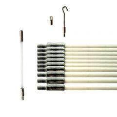 WATTMASTER 13 Piece 10m Glow Rod Kit SRS-GR10