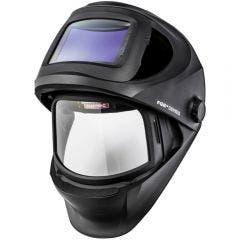 LINCOLN VIKING 3250D FGS Welding Helmet K3540-3-CE