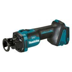 MAKITA 18V Brushless AWS Cut Out Tool DCO181Z