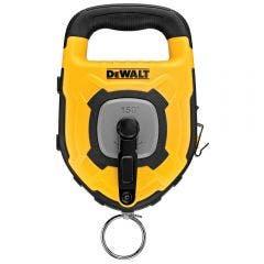 DEWALT 150inch/45m Capacity Chalk Reel DWHT47415