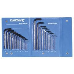 1573-kincrome-imperial-metric-hex-key-wrench-set-25-piece-hkw25c-HERO_main