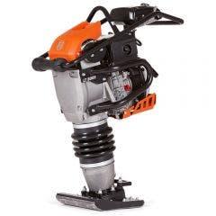"HUSQVARNA 3kW 13"" Diesel Vibrator Rammer 967933902"
