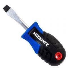 KINCROME 6 x 38mm TorqueMaster Blade Screwdriver K5530